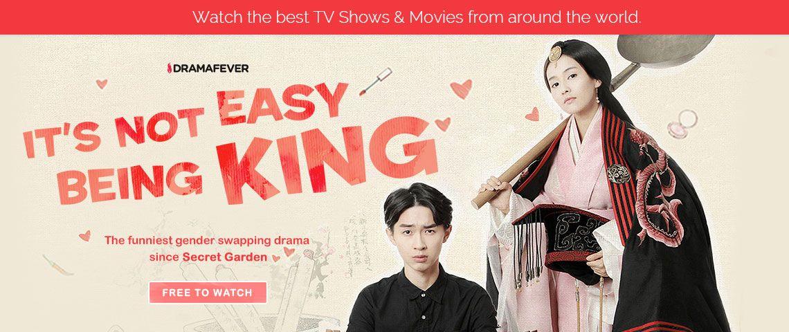 Watch Korean Drama Free   KDramas I am watching/Have watched