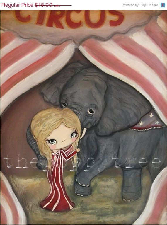 Oh look, it's me with an elephant.   <--The person who said that is officially my soulmate!