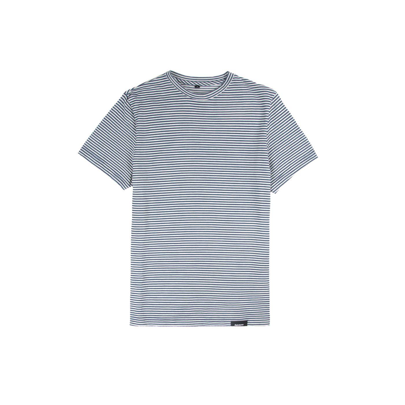 838f73f74e Nike Sb Icon Camo Fill T Shirt (white) - BCD Tofu House