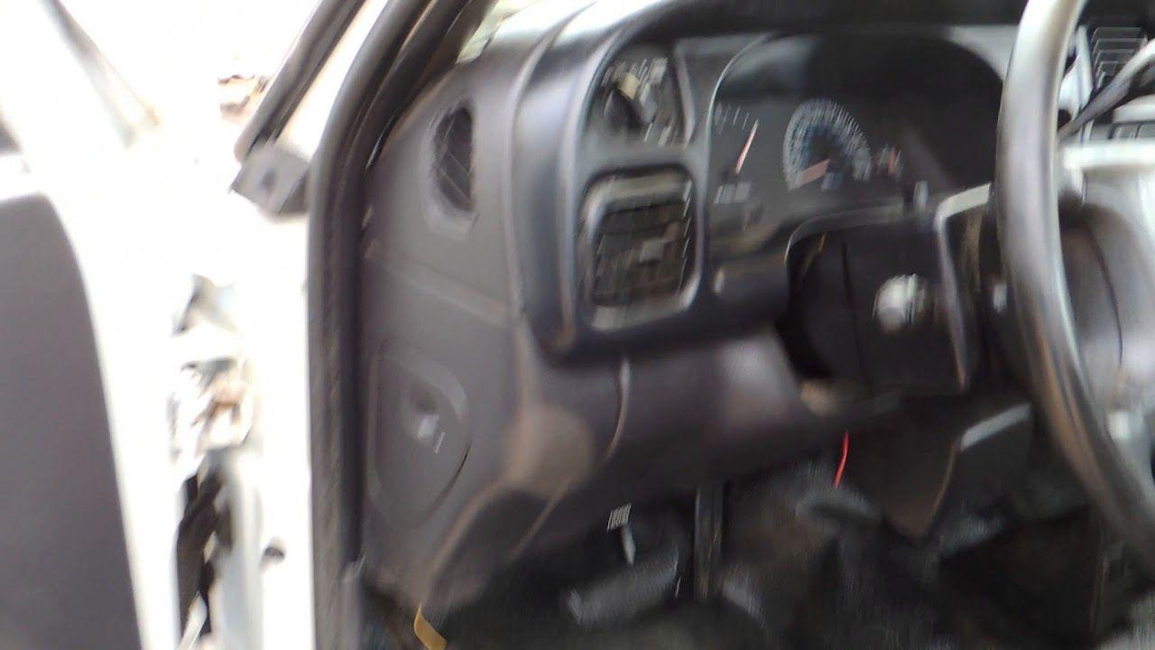 1999 Dodge Ram 1500 Vin 4859 Running Area Near 46797 Woodburn In Dodge Ram 1500 Dodge Ram Ram 1500