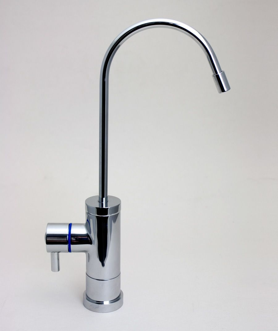 Colorful Tomlinson Ro Faucet Gallery - Water Faucet Ideas - rirakuya ...
