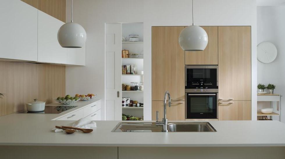 1467620213693-muebles-de-cocina-santos-barrio-de-salamanca-madrid ...