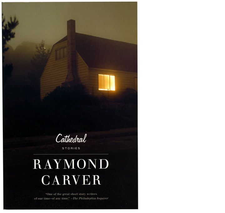Model Essay English Cathedral By Raymond Carver Cover Design By Peter Buchanansmith Josef  Reyes Photography By Todd Hido What Is A Synthesis Essay also Essays On High School Cathedral By Raymond Carver Cover Design By Peter Buchanansmith  Compare And Contrast Essay High School And College