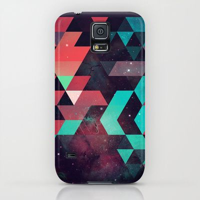 Buy hyzzy fyt tyrq by Spires as a high quality iPhone & iPod Case. Worldwide shipping available at Society6.com. Just one of millions of products…