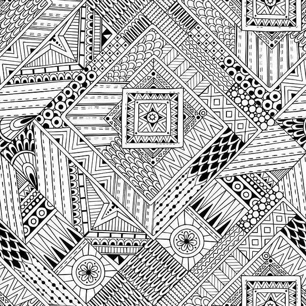Pin de Julie Mur en Антистресс | Pinterest | Letras