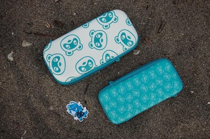 15++ Switch lite case animal crossing images
