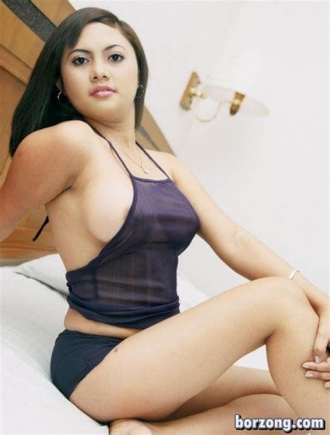 Lanka fekes sex foto