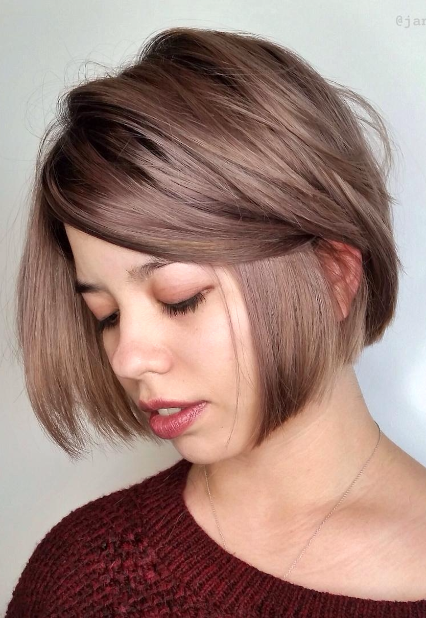 How To Get Rid Of Bad Energy By Cutting Your Hair  From