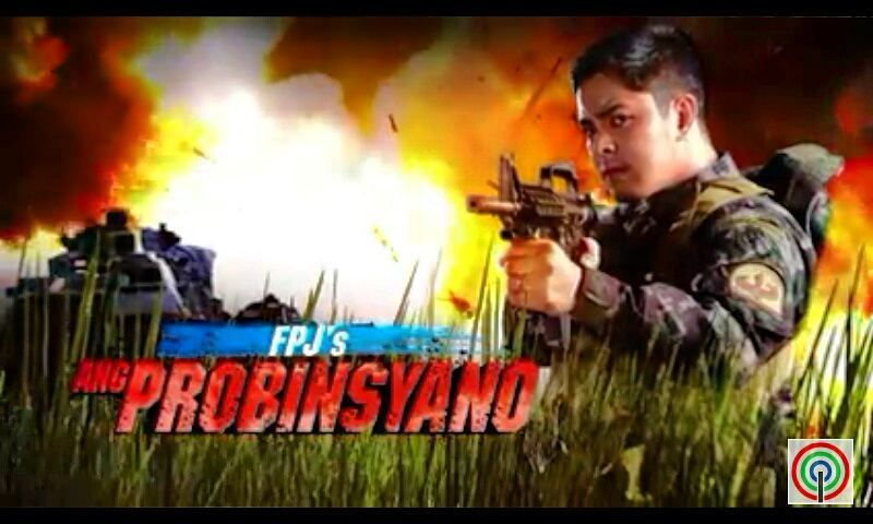 Ang Probinsyano March 20 2019 Full Episode Hd Full Episodes Gma Shows Tv Shows Online