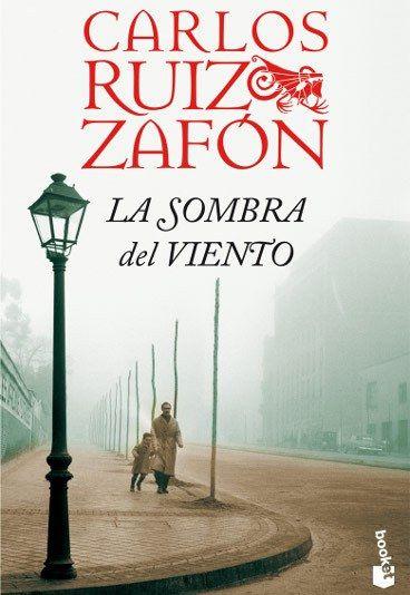 Fiebre Por Los Best Sellers Los 40 Libros Más Vendidos De La Historia La Sombra Del Viento Carlos Ruiz Zafon Libros Libros De Literatura Juvenil