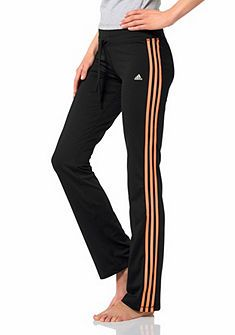 39138101ba adidas Performance Sportnadrág | szabadidő ruha | Pants, Pajama ...