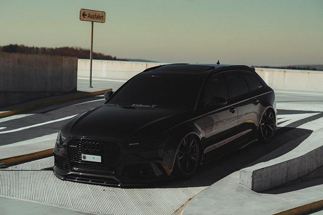 audi rs6 c7 in 2020   Audi rs6, Audi rs6 c7, Audi