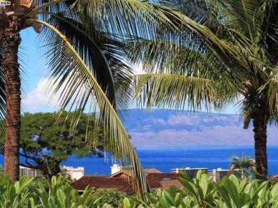Lahaina, Hawaii