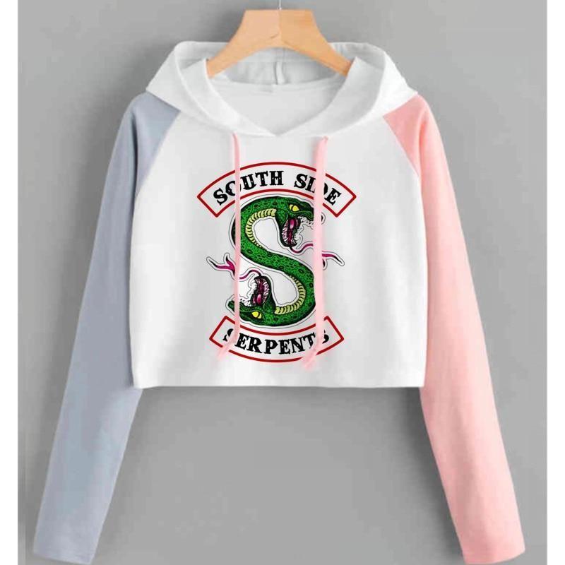 Winter Frauen Casual Antler Hooded Tops Pullover Sweatshirt Hoodie T-Shirt