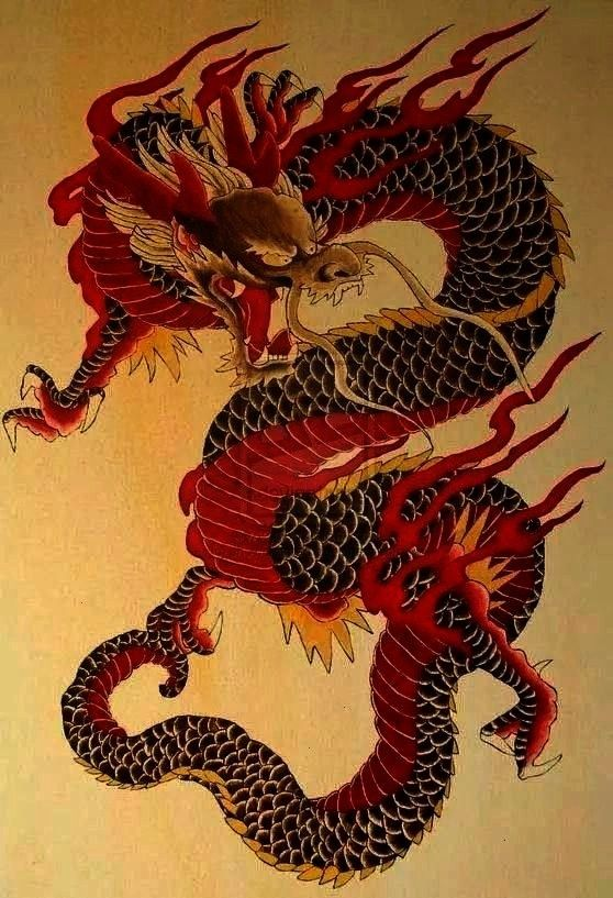 creatures in Chinese mythology and Chinese folklor  Chinese Dragons are legendary creatures in Chinese mythology and Chinese folklor  Chinese Dr Chinese Dragons are legen...