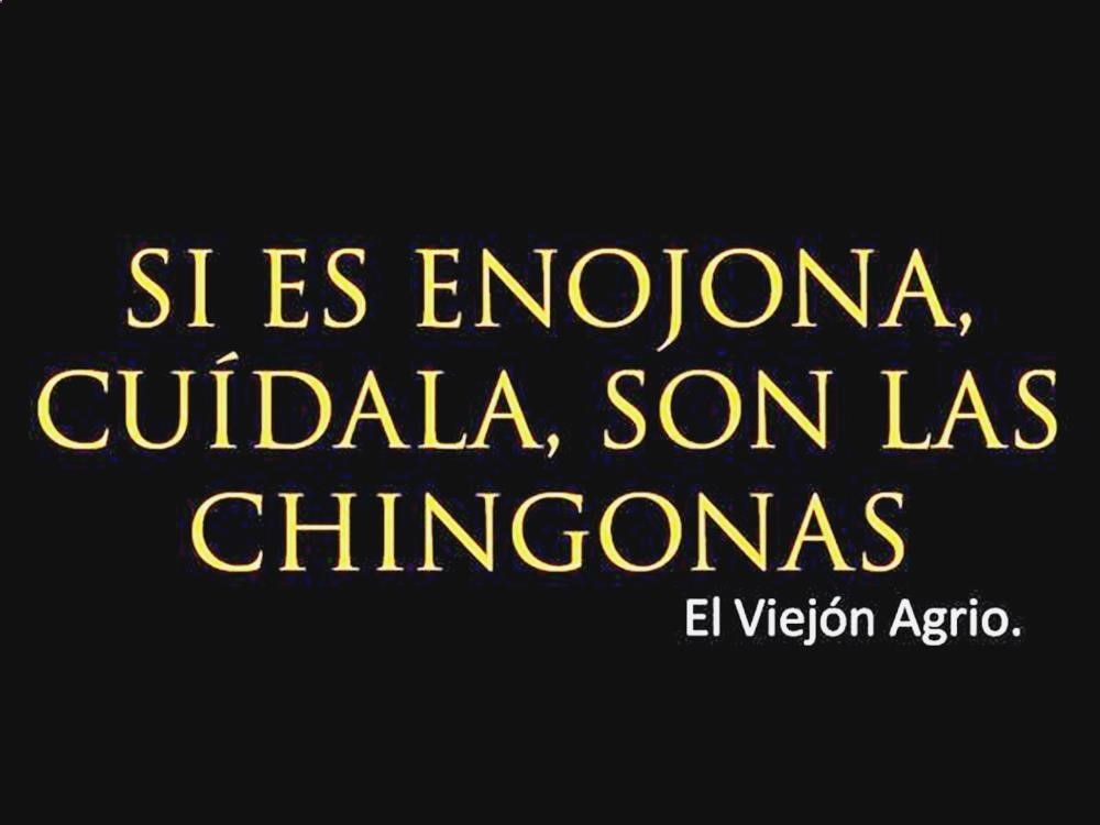Pin By Diversion Extrema On Imagenes Graciosas Funny