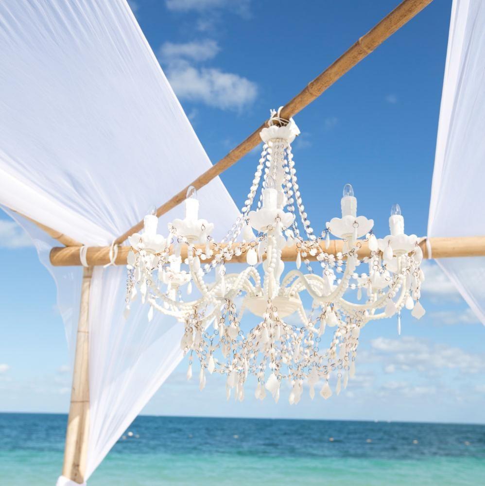 Outdoor Wedding Ceremony Calgary: The Pros And Cons Of Destination Weddings