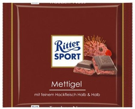 Neue Ritter Sport Fake Sorten Ritter Sport Ritter Sport