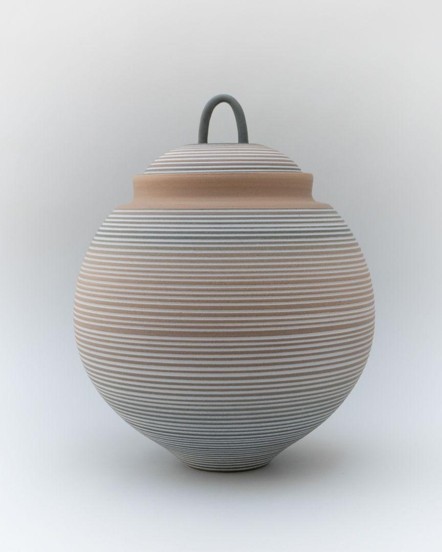 Christiane Wilhelm Ceramic Art London 2018 Ceramic Decor Ceramic Design Glass Art Products