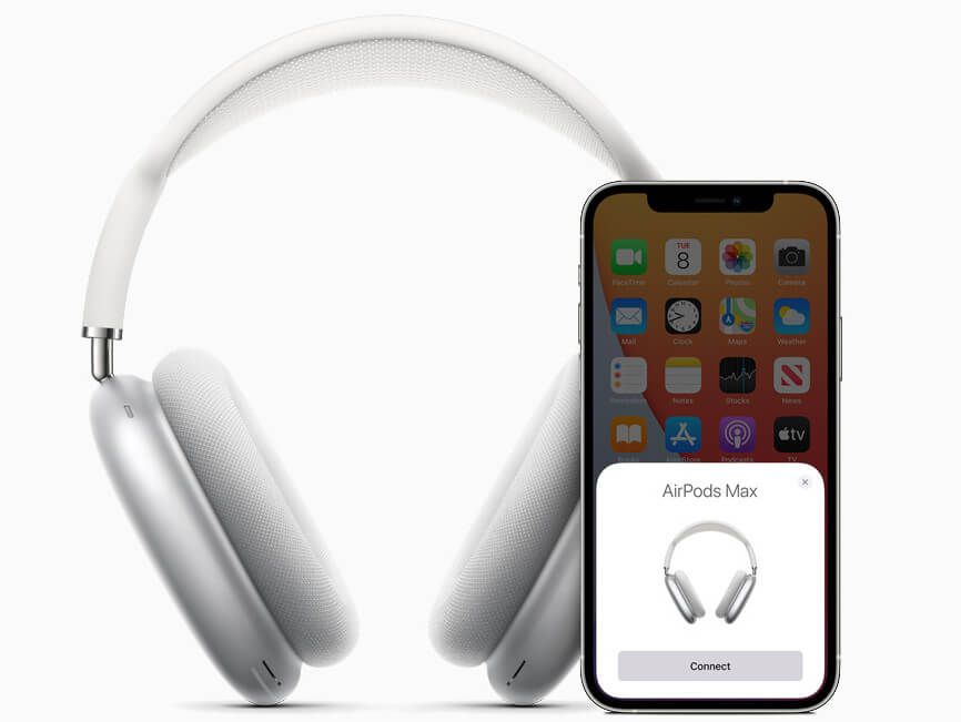Buy Apple Airpods Max Over Ear Headphones Launched In India For Price Rs 59 900 In Five Color Options Pink Green Blu Buy Apple Spatial Audio Latest Gadgets