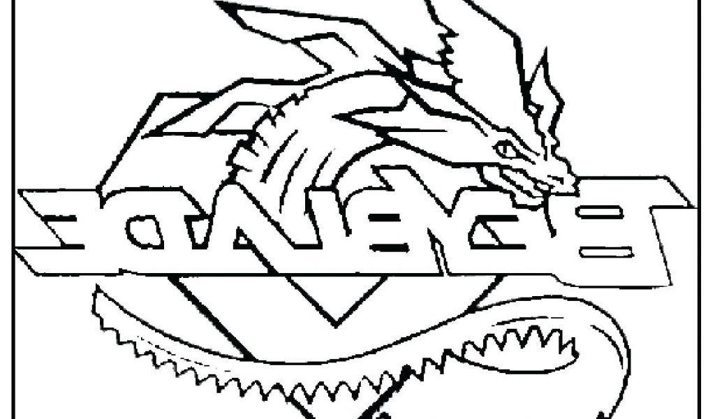 Coloriage De Toupie Beyblade Burst A Imprimer Coloriage Beyblade