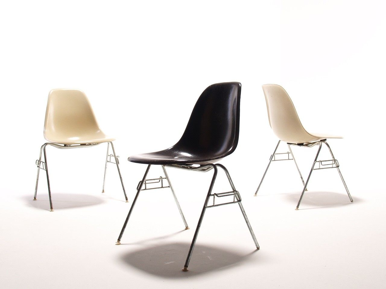 mid century online stacking chairs mid century furniture and mid