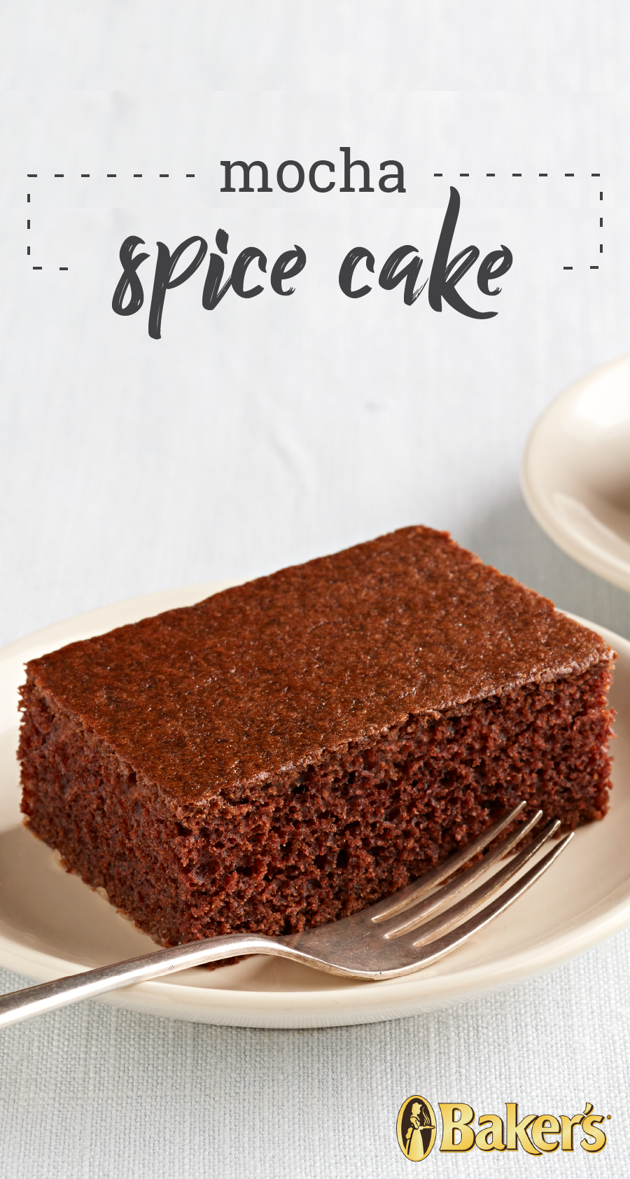 Pin On Cake Tart Recipes