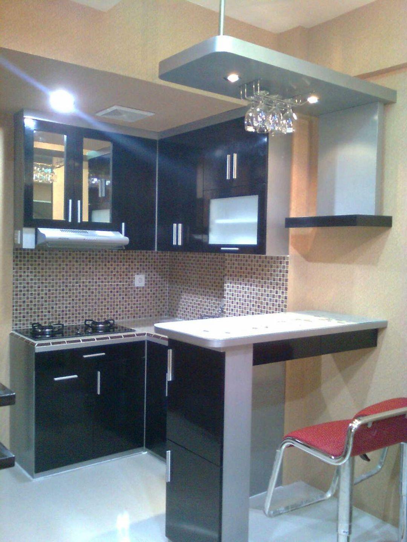 27 Fabulous Home Mini Bar Kitchen Designs For Amazing Kitchen Idea Decor It S Kitchen Bar Design Small Kitchen Bar Kitchen Design Small