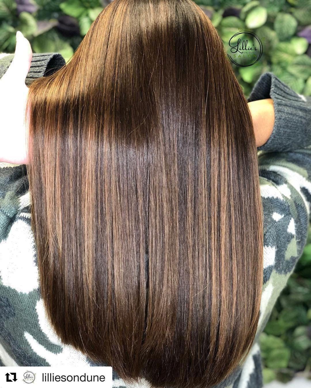 Color Wow, Beautiful Long Hair, Frizz