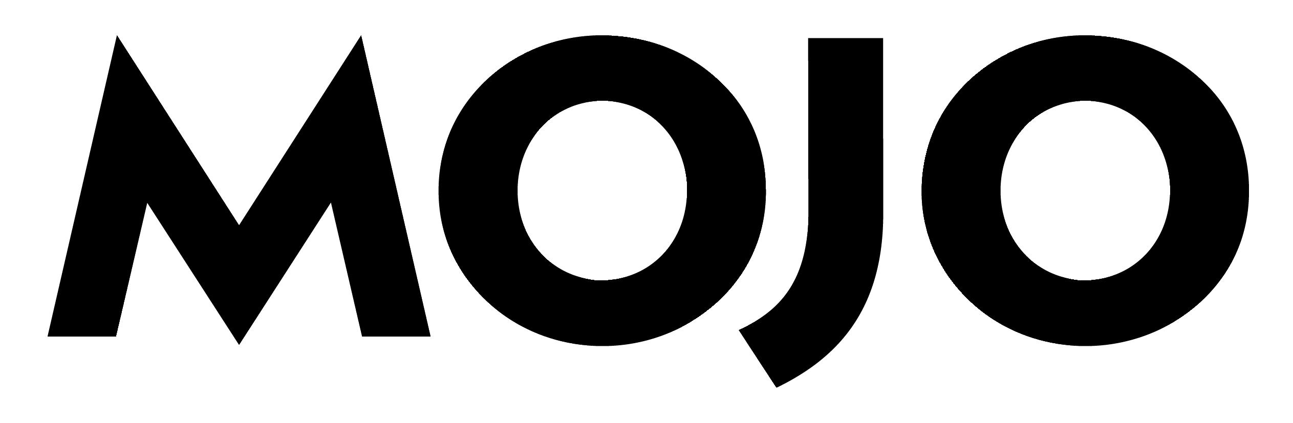 Pin by Manuel Rojas on Bauer Magazine Logos Name logo