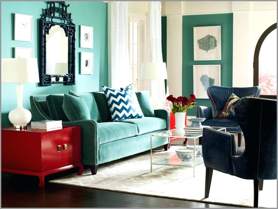 Teal And Red Living Room Yellow Grey Com Orange Purple Layout Decor Bedroom Wedding Dark Crismatec In 2020 Living Room Red Living Room Turquoise Blue Walls Living Room #turquoise #and #red #living #room