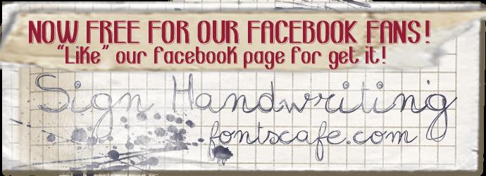 Download 10 Free old/vintage paper textures _ Pack 02 | Fonts Cafe ...
