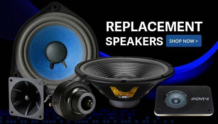 Speaker Repair Shops Near Me   2020 Upcoming Car Release