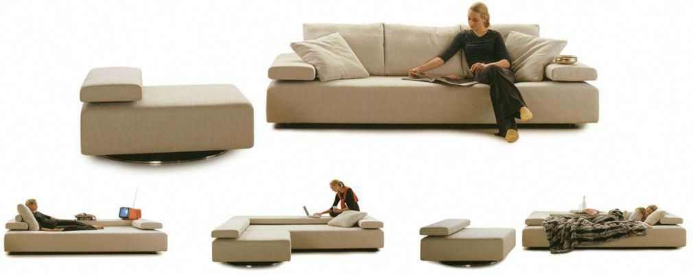 The Best Of Furniture World King Living Strata Reviews Productreview Com Au King Furniture Best Leather Sofa Furniture