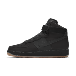Chaussure personnalisable Nike Air Force 1 High By You pour