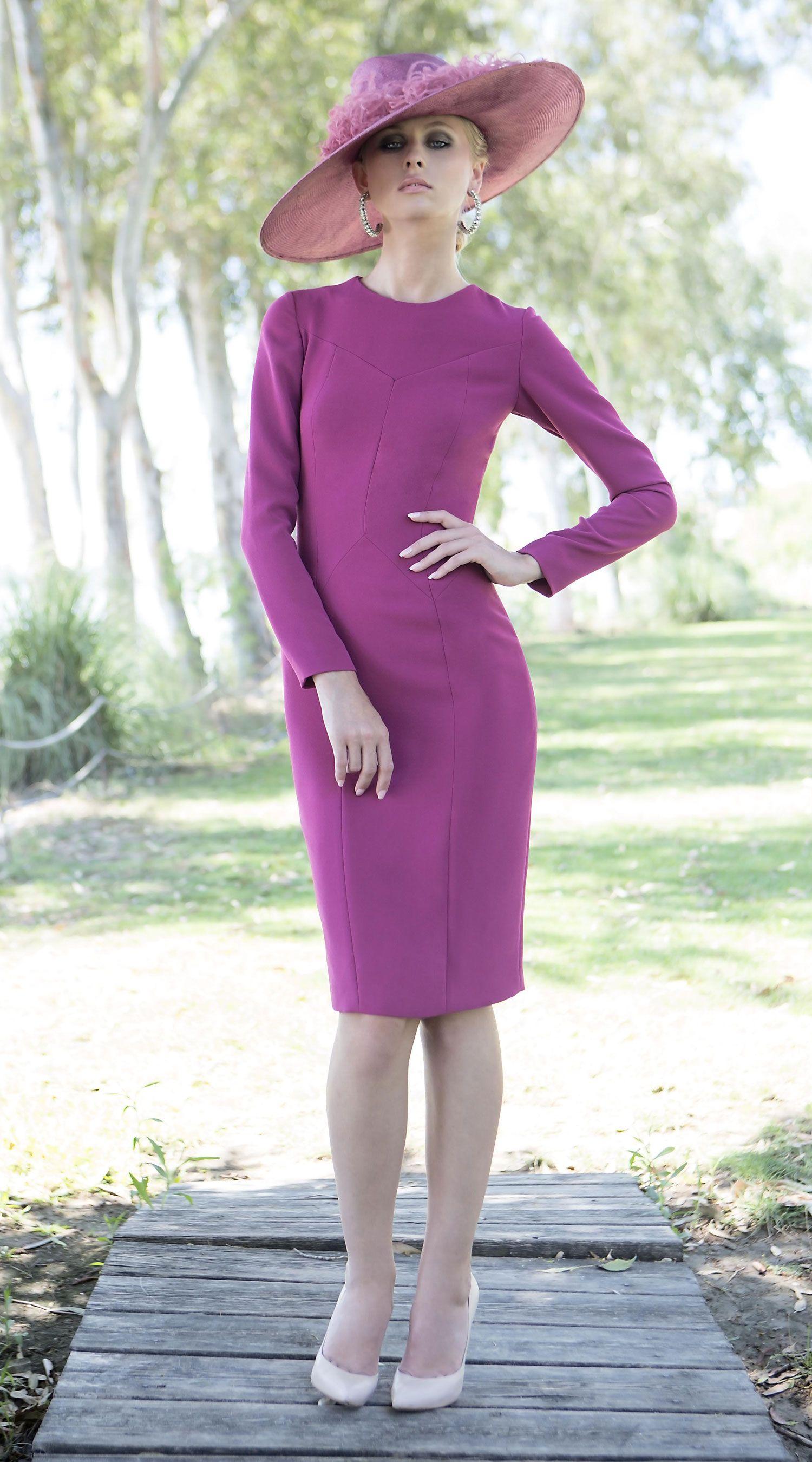 orleans | vestidos | Pinterest | Trajes elegantes, Alsacia y Vestiditos