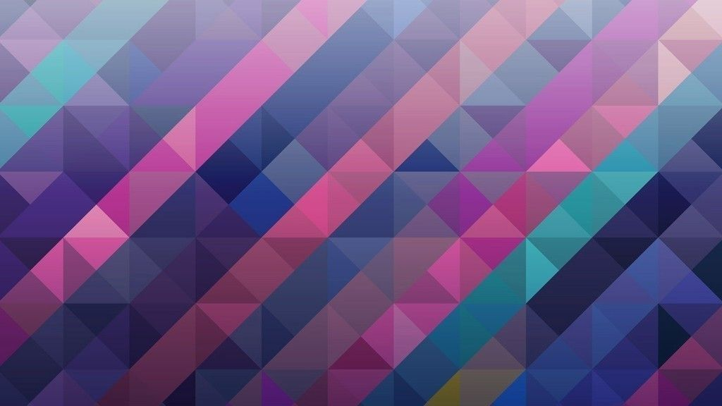 Triangles Material Design Abstract Shapes Wallpaper Imac Wallpaper Abstract Abstract Wallpaper