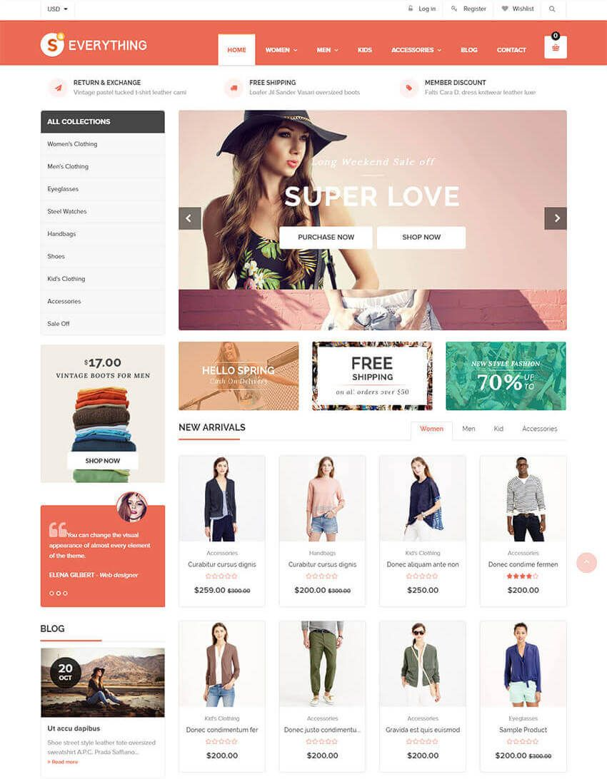 vs Shopify How to Choose the Best Online