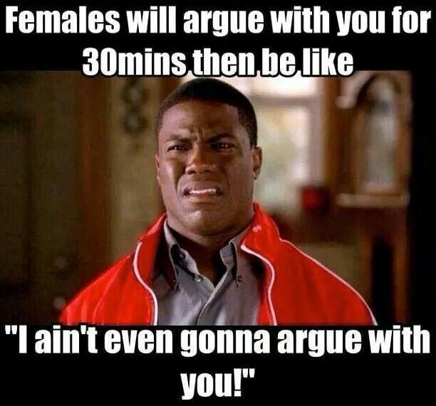 Relationship Humor Funny Argument Points Nurse Memes Humor Nurse Humor Medical Humor