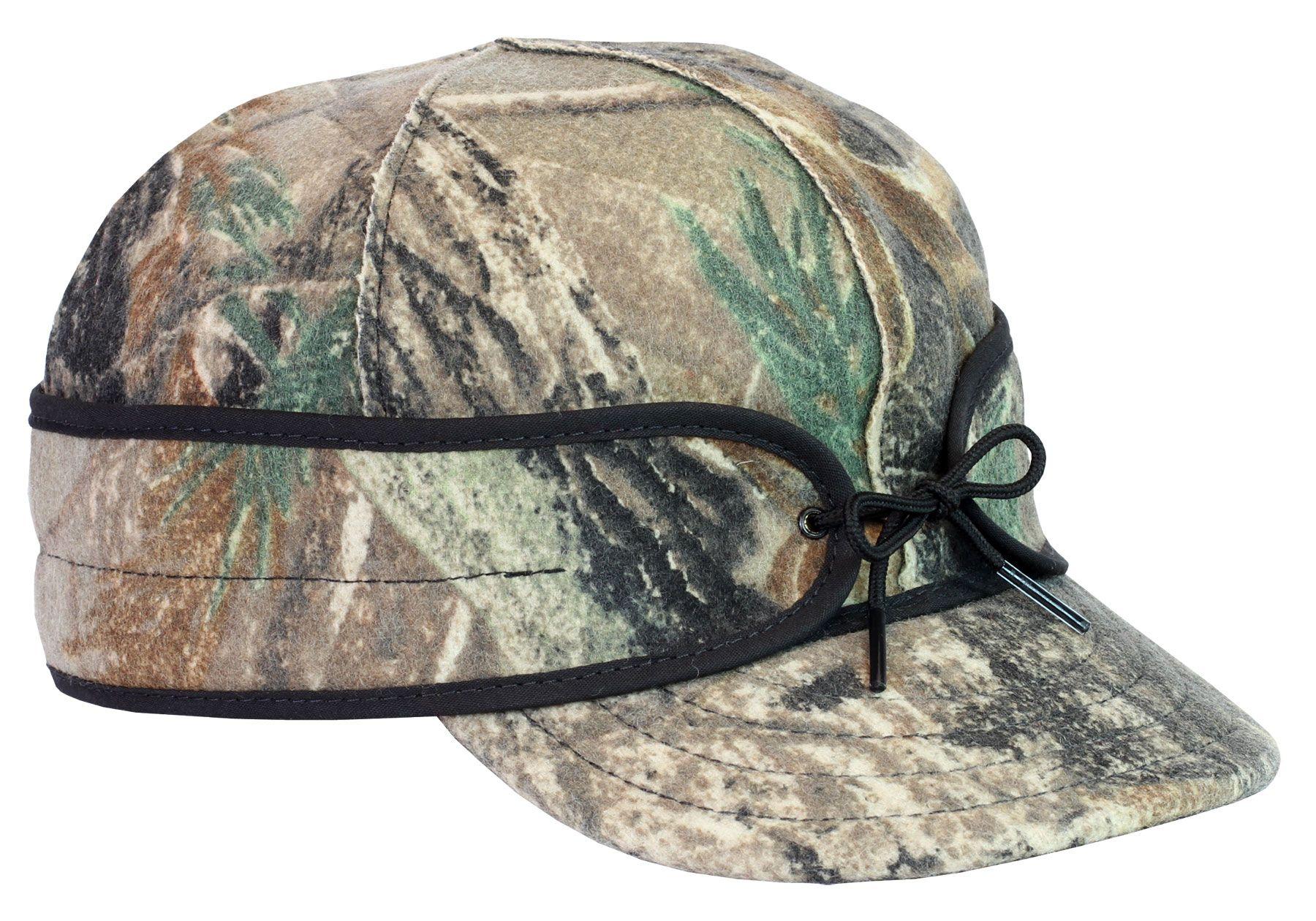 Love This Hat Wool Caps Stormy Kromer Cap