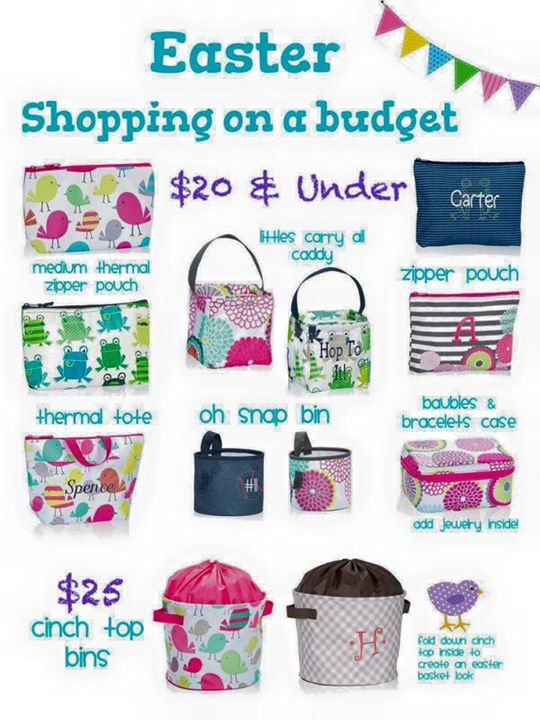 Great spring and easter ideas from the thirty one 2015 spring great spring and easter ideas from the thirty one 2015 spring catalog negle Image collections