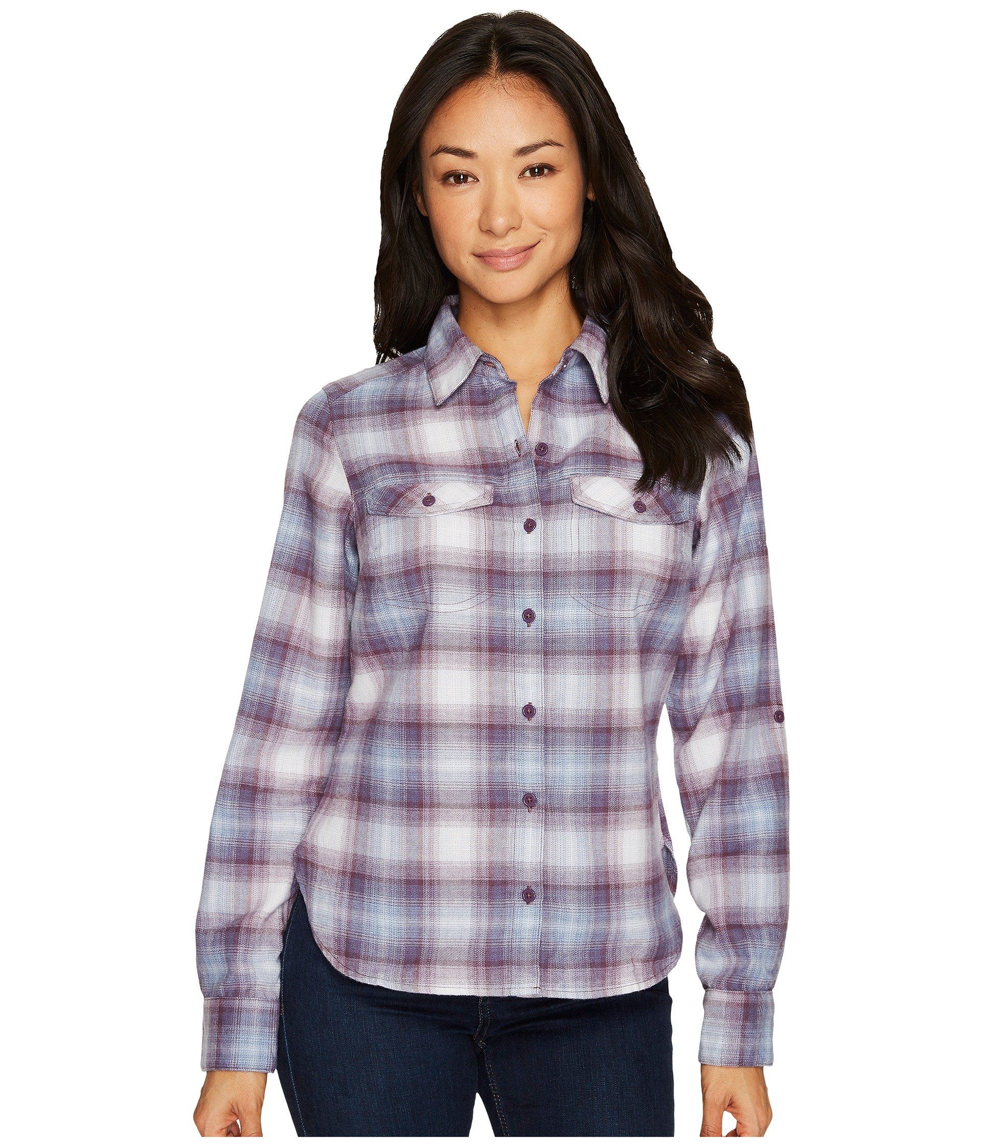 Columbia flannel jacket  Columbia Silver Ridge Long Sleeve Flannel Shirt Shoproads
