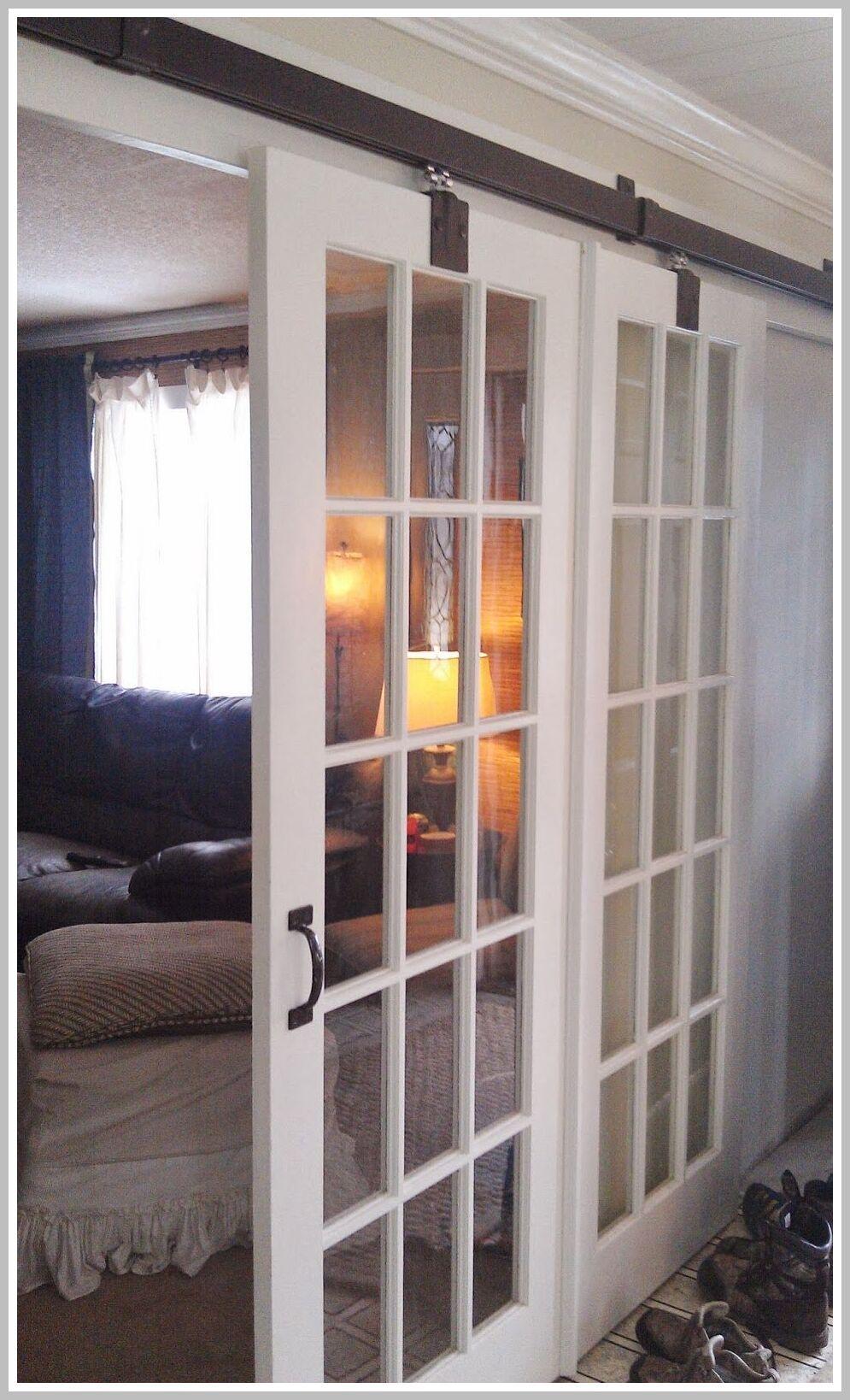 60 Reference Of Sliding Door Living Room Sliding Glass Door Handle In 2020 Doors Interior French Doors Interior Interior Sliding Glass Doors