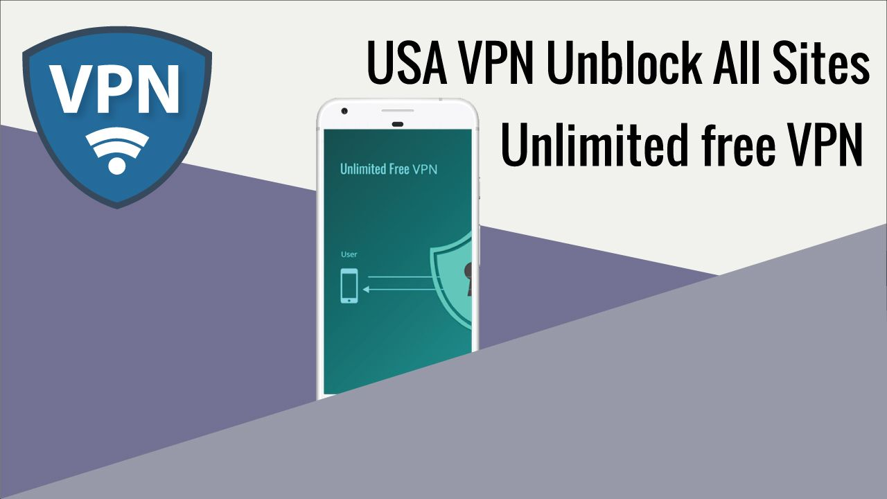 Best Completely Free Vpn For Iphone