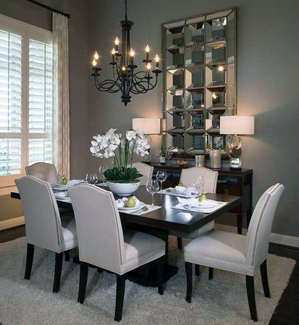 Dining Room Lighting Ideas For Every Style In 2020 Trendy Dining Room Dining Room Table Decor Dining Room Small