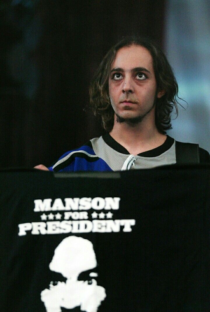 Daron Malakian Heavy Metal System Of A Down Nu Metal Band