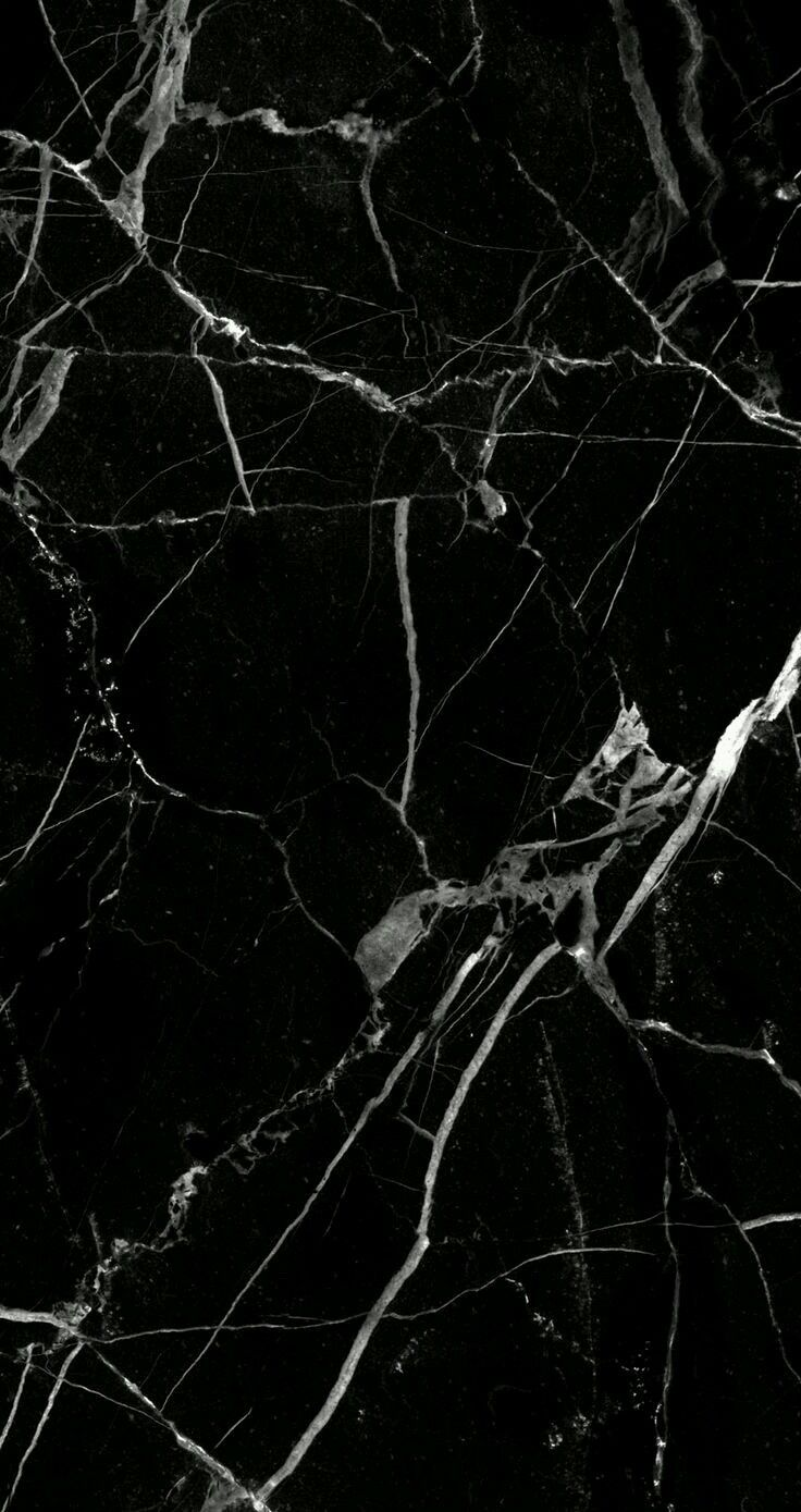 Good Wallpaper Aesthetic Monochrome - 827590bd3ff5dfdf9a2042df353ce108  Perfect Image Reference_727284      .jpg