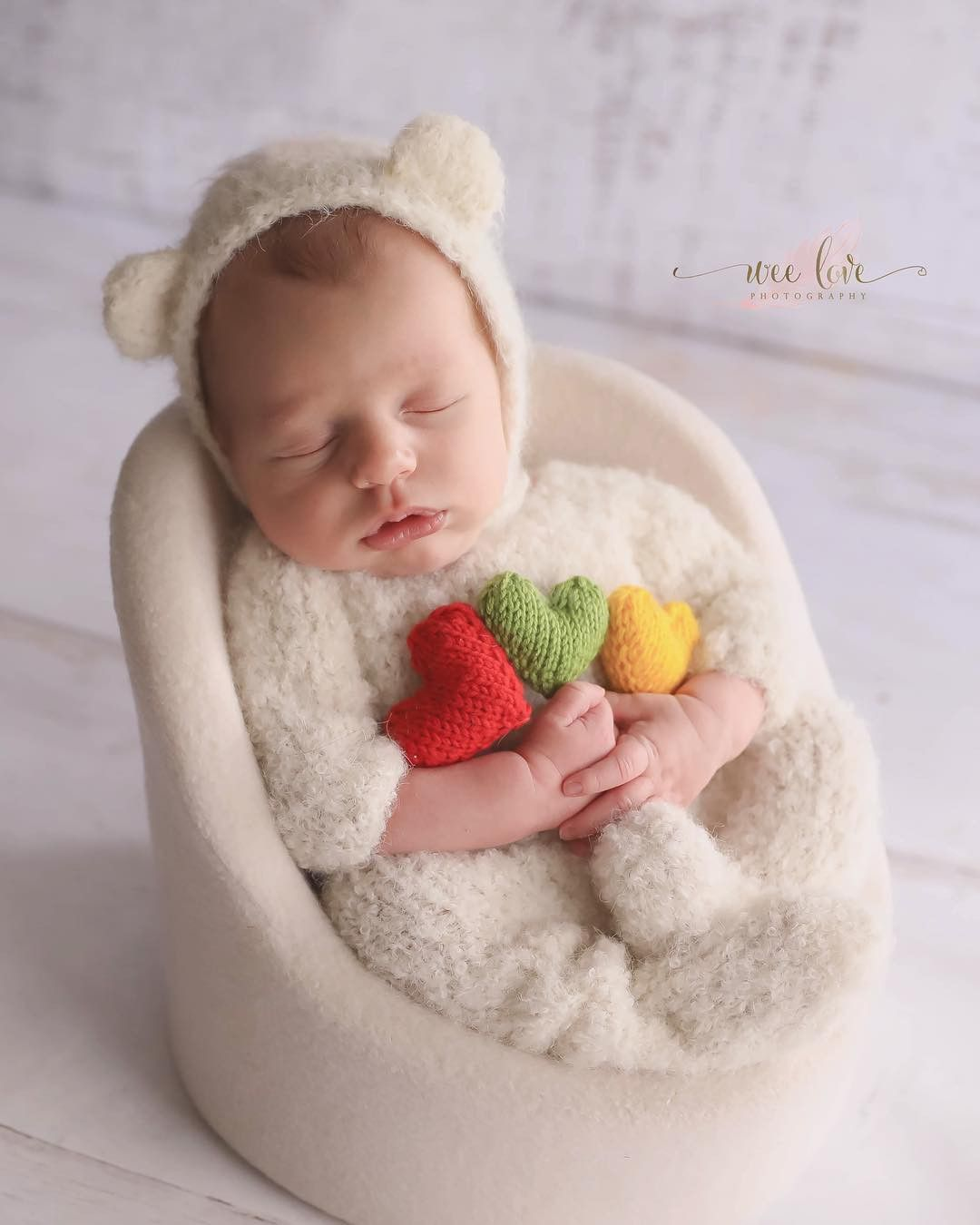 Newborn rainbow photo shoot ideas rainbow baby rainbow photo slippers photoshoot ideas