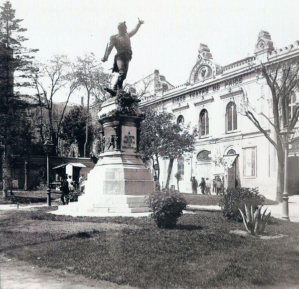 Pin On Historia España
