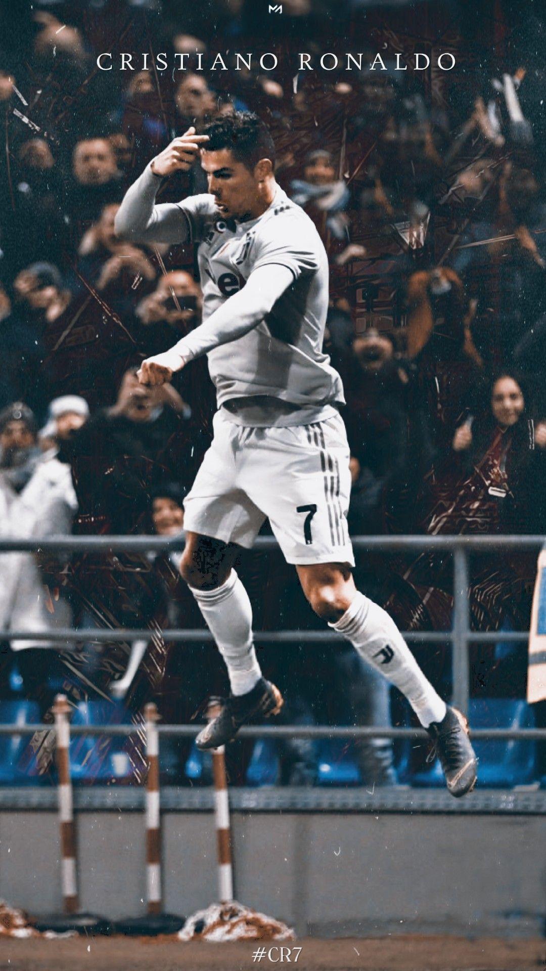 Lock Screen Wallpaper Cristiano Ronaldo Wallpapers